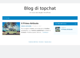 topchat.altervista.org