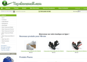 topchausmall.com