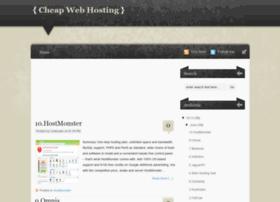 topcheaphostingweb.blogspot.com