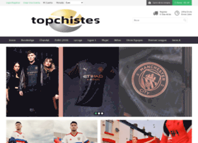 topchistes.net