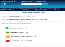 topcinefilms.free.fr