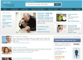 topcities.healthgrades.com