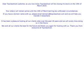 topclasshost.com