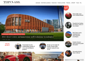 topclassmagazine.com