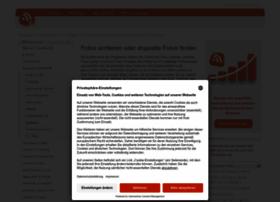 topcleancanada.com