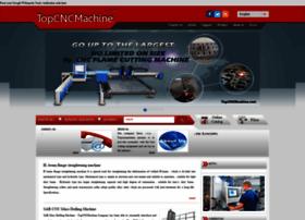 topcncmachine.com