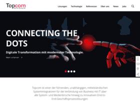 topcom-group.de