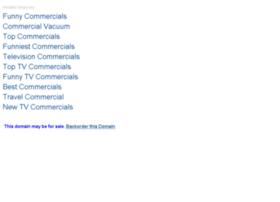 topcommercials.net