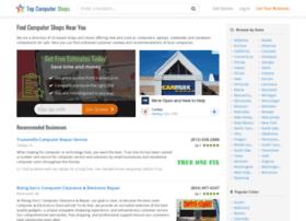 topcomputershops.com