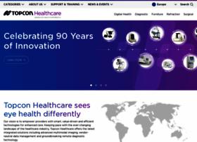 topcon-medical.eu