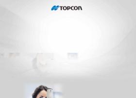 topcon.com.cn