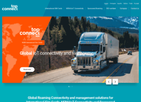 topconnect.com