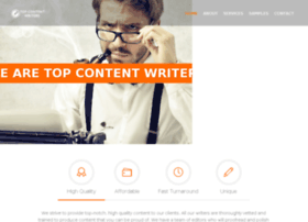 topcontentwriters.com