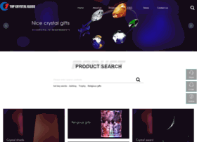 topcrystal.com.cn