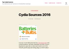 topcydiasources.com