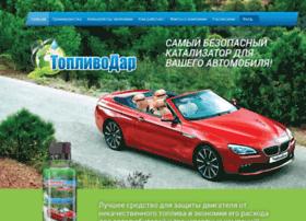 topdar.info