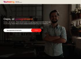 topdeals.nl