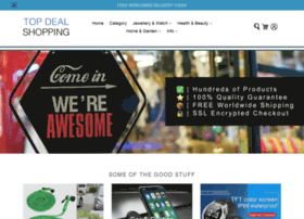 topdealshopping.com
