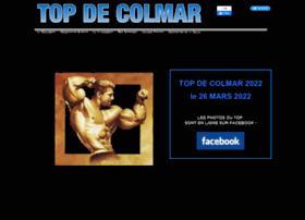 topdecolmar.com