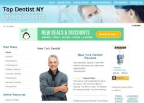topdentist-ny.com