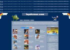 topdesene.com