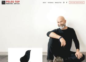 topdesign.com