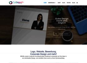 topdesign24.com