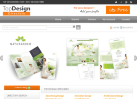 topdesigndirectory.com