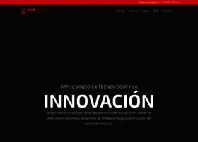 topdigital.es