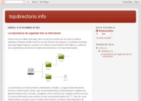 topdirectorio.info