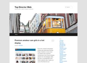 topdirectorweb.ro