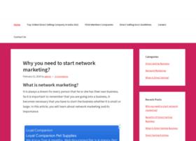 Topdirectsellingbusiness.com