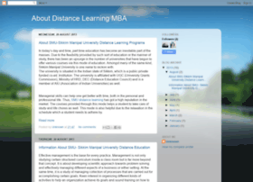 topdistancelearninguniversities.blogspot.in