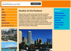 topdobrasil.com.br
