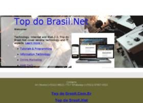 topdobrasil.net