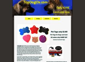 topdogids.com