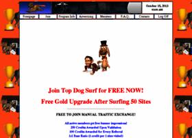 topdogsurf.com