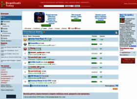 topdownloads.ru