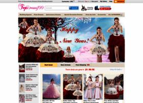 topdresses100.com