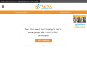topduo.fr