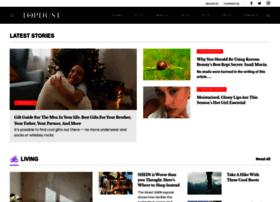 topdust.com
