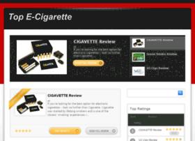 topecigarette.com