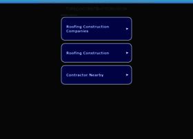topecoconstruction.co.uk