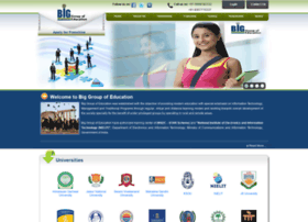 topeducationprovider.com