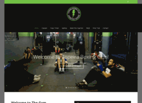 topeiraboxing.com