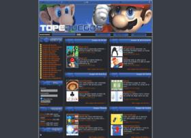 topejuegos.net