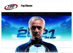 Topeleven.info