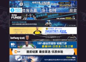 topeleventr.net