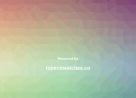 topendwatches.co