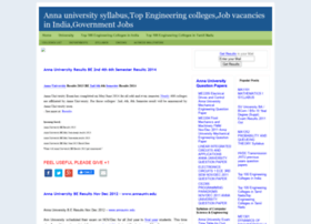 topengineeringcollegesintamilnadu.blogspot.in
